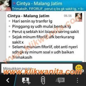Fiforlif_Cintya1-K