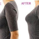 Rahasia memperbesar payudara wanita secara alami
