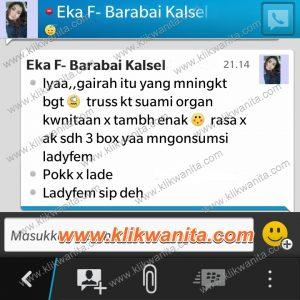 Ladyfem_Eka Sulsel3