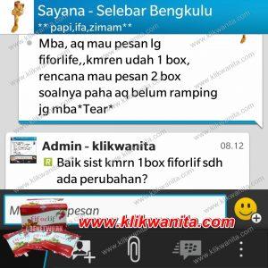 Fif_Sayana1_Bengkulu