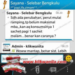 Fif_Sayana2_Bengkulu