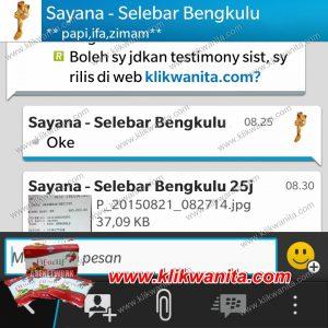 Fif_Sayana3_Bengkulu