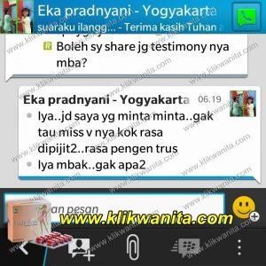 Led_Eka Yogya2