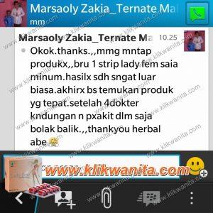 Led_Marsaoly_Ternate1