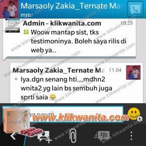 Led_Marsaoly_Ternate2