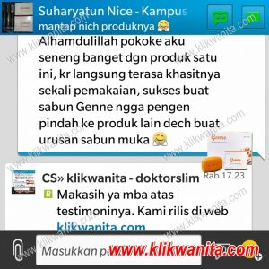 Genne_Suharyantun_Samarinda2