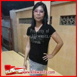 K_GF_Evisusi_Lombok3