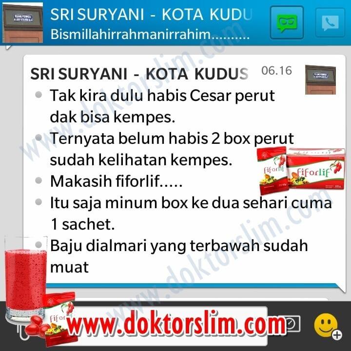 DF_Sri-Suryani_Kudus4.jpg