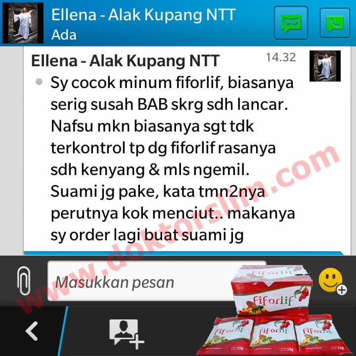 D_F_Ellena_Alak-Kupang.jpg