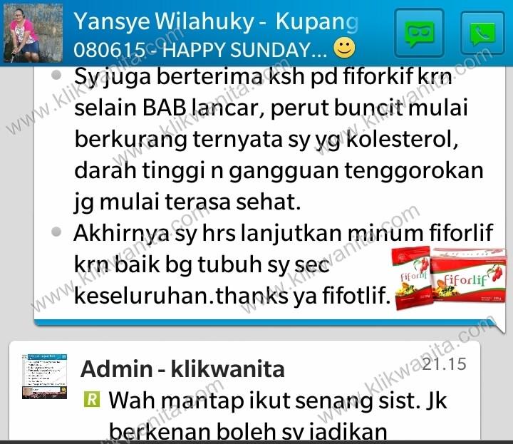 D_F_Yansye-Kupang2.jpg