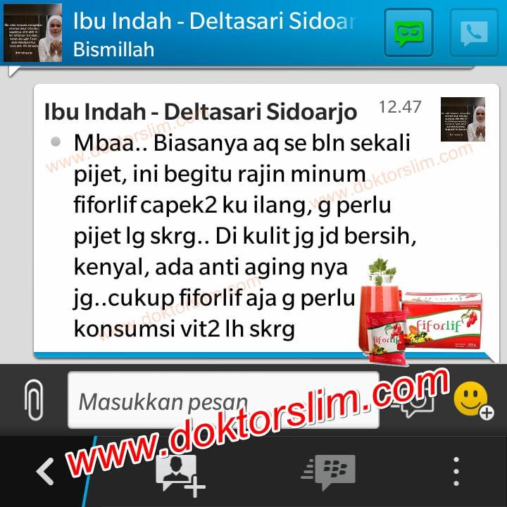 D_F_indah_Deltasari-Sidoarjo.jpg