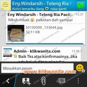 Paket_Eny230