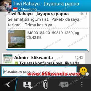 Paket_Tiwi_Jayapura