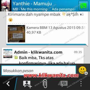 Paket_Yanthie_Mamuju
