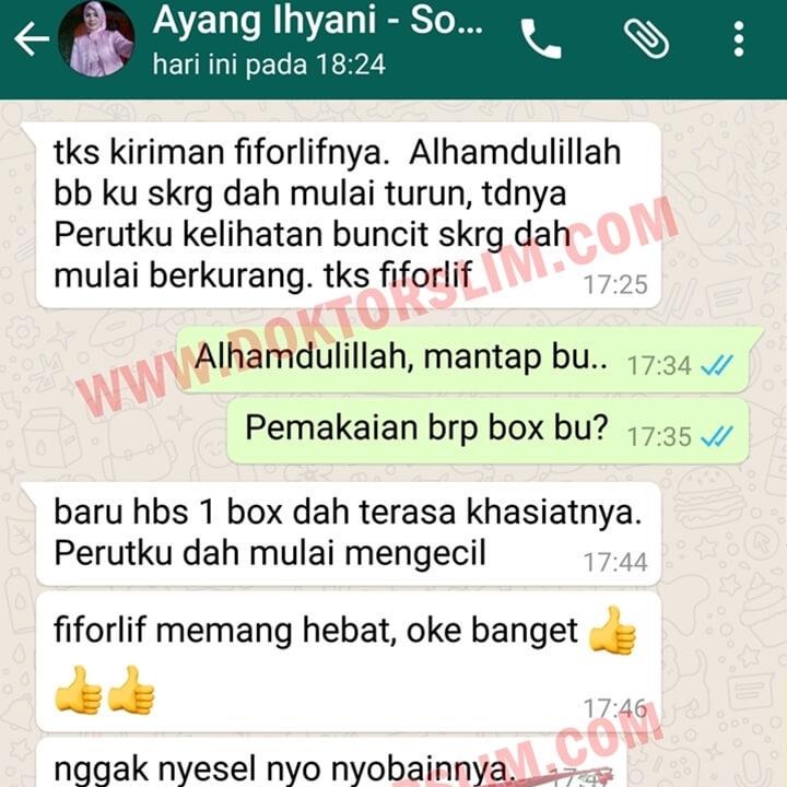 DF_Ayang-Fifo-720.jpg