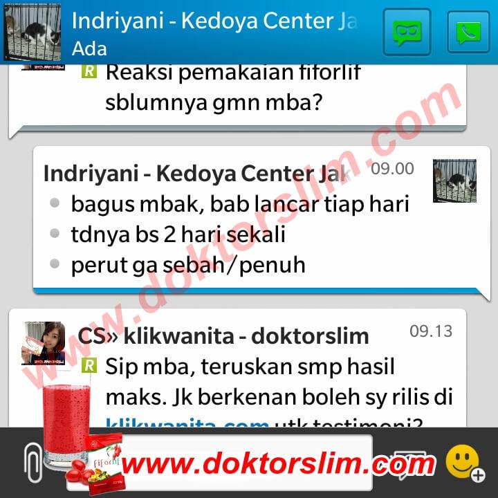 D_F_Indriyani_Kedoya.jpg