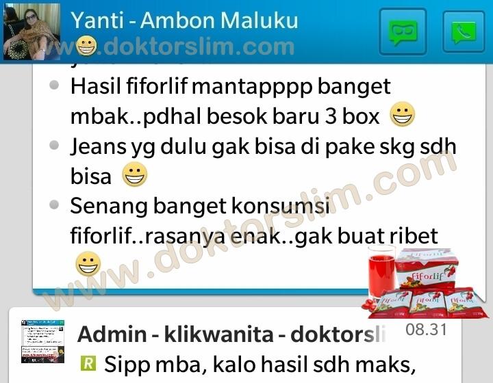 D_F_Yanti-Ambon.jpg